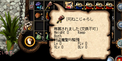 20090603-08.png