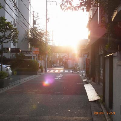 RICOH_2010071802000.jpg