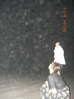 RICOH_2010081201000.jpg
