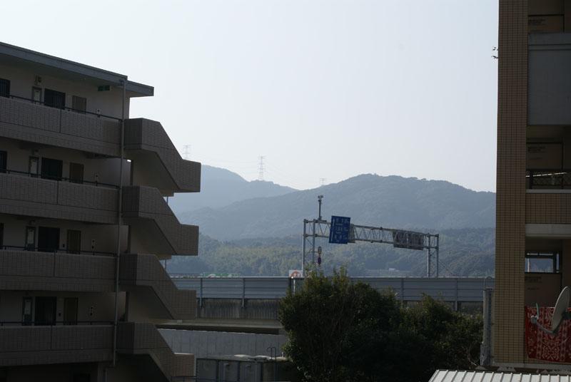 DSC05501.jpg