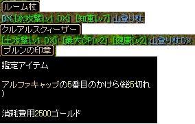 20090202_02.jpg