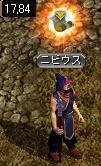 20090403_24.jpg