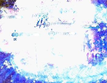 20090420_04.jpg