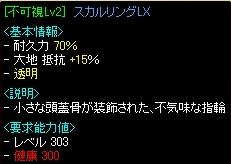 20090619_05.jpg