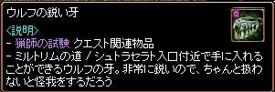 20090727_19.jpg
