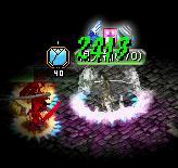 20090806_03.jpg