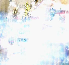 20090820_03.jpg