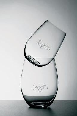 ローガングラス