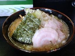 hassuru.jpg