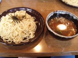 sennzyuoomori.jpg