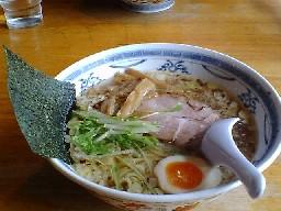 tobituki.jpg