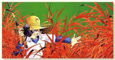 yaguchi-takao-1.jpg