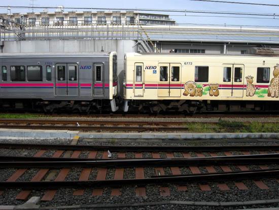 a-DSCN2451.jpg
