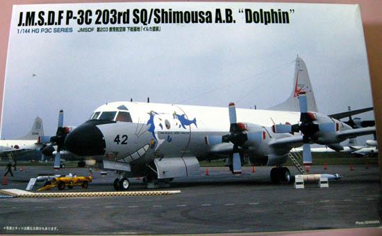 a-DSCN2471.jpg