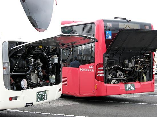 a-DSCN2926.jpg
