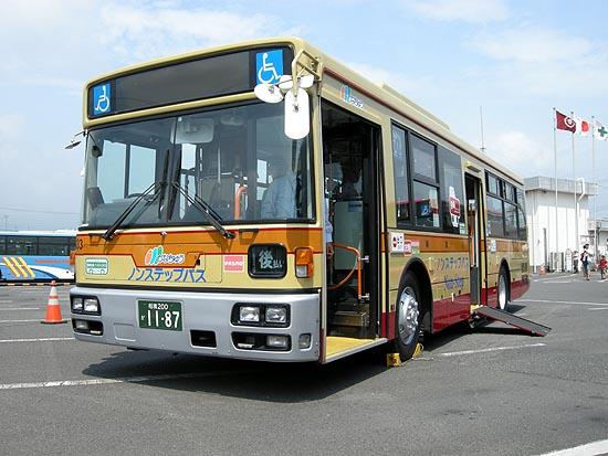 a-DSCN2946.jpg