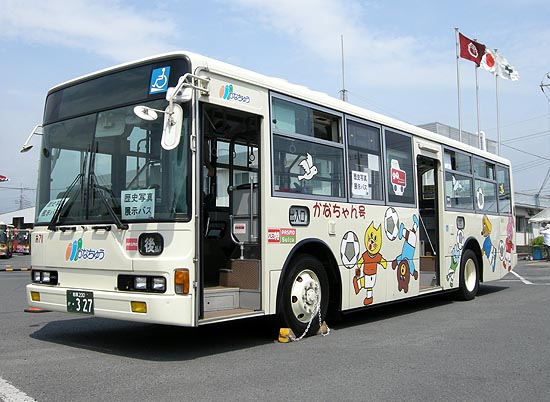 a-DSCN2953.jpg