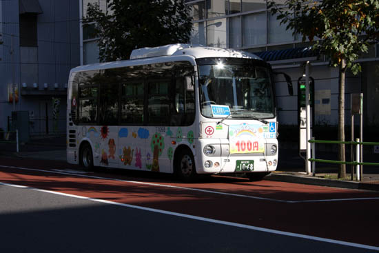a-IMG_3761.jpg