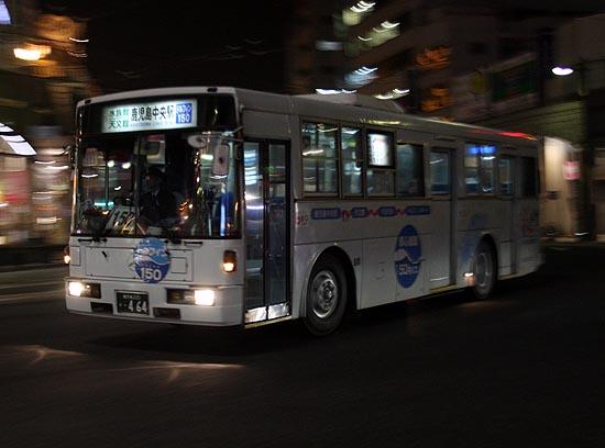 a-IMG_3997.jpg