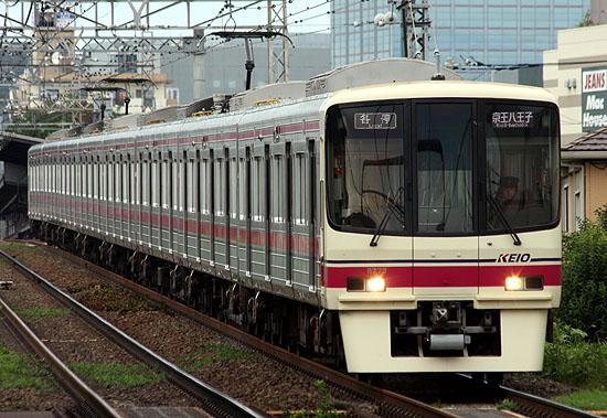 a-IMG_4168.jpg