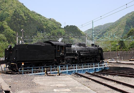 a-IMG_4346.jpg