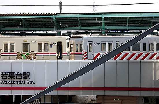 a-IMG_4646.jpg