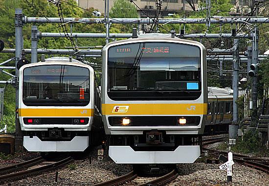 a-IMG_4696.jpg