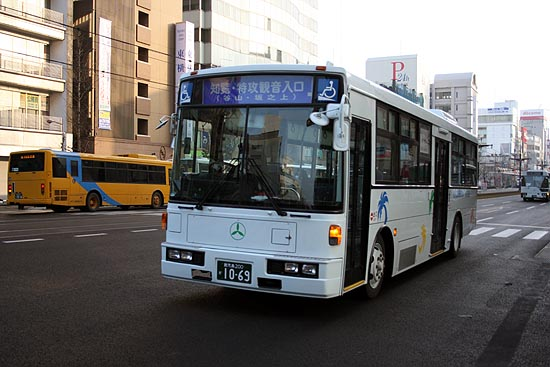 a-IMG_5042.jpg