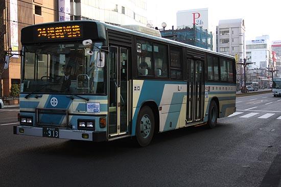 a-IMG_5058.jpg