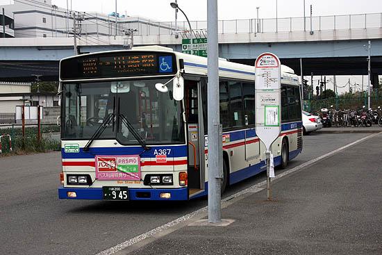a-IMG_5399.jpg