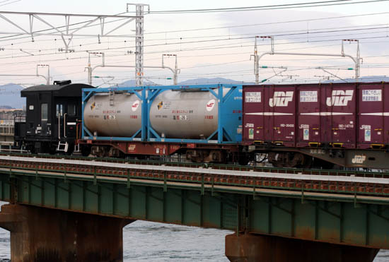 a-IMG_5546.jpg