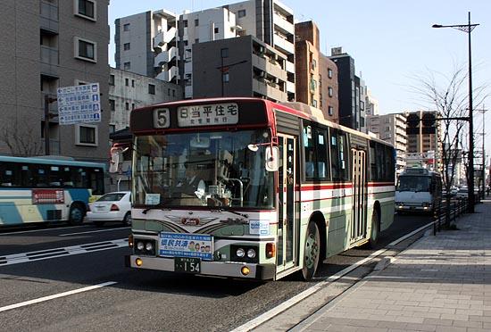 a-IMG_5735.jpg