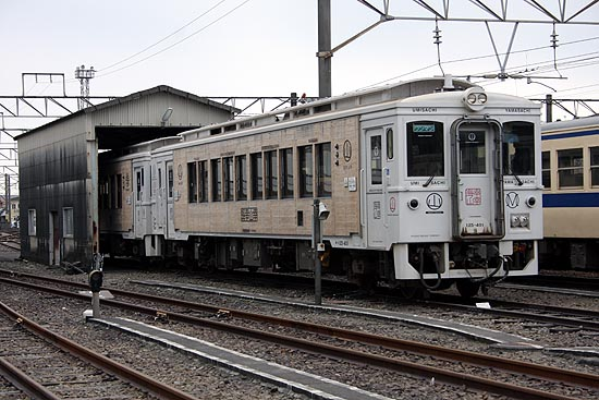 a-IMG_6453.jpg