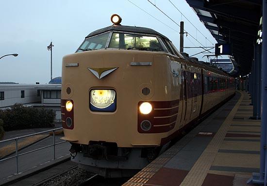 a-IMG_6595.jpg