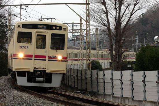 a-IMG_7296.jpg