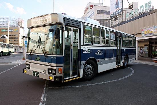 a-IMG_8331.jpg