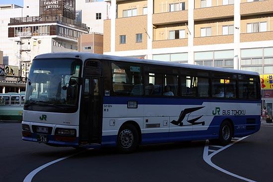 a-IMG_8365.jpg