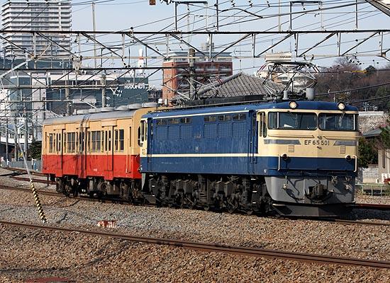 a-IMG_8610.jpg
