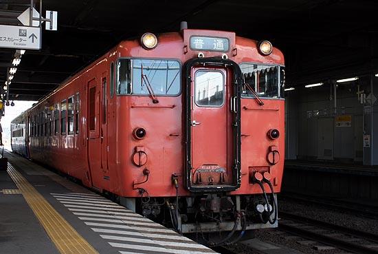 a-IMG_8692.jpg