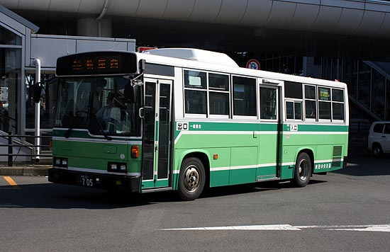 a-IMG_8806.jpg