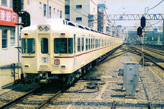 a-keio-5000-010.jpg