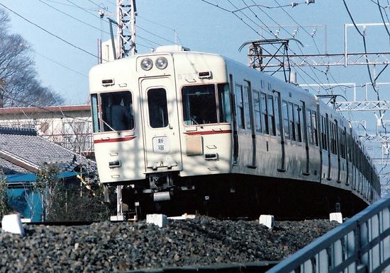 a-keio-5000-012.jpg