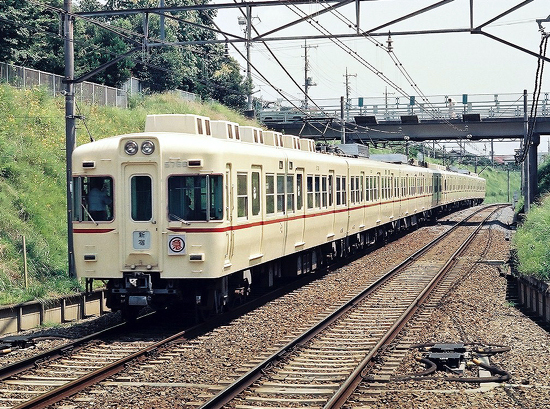a-keio-5000-017.jpg