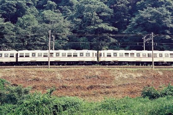 a-keio-5000-022.jpg