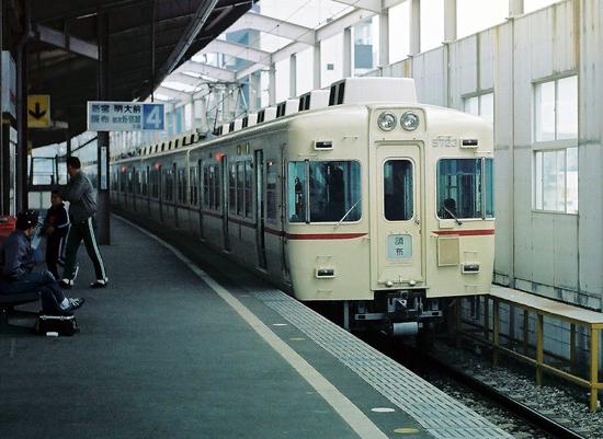 a-keio-5000-026.jpg