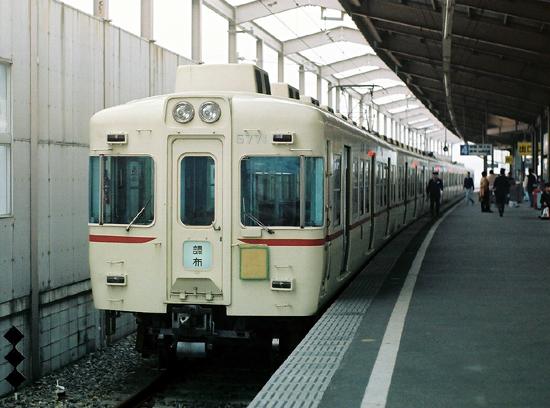 a-keio5000-037.jpg