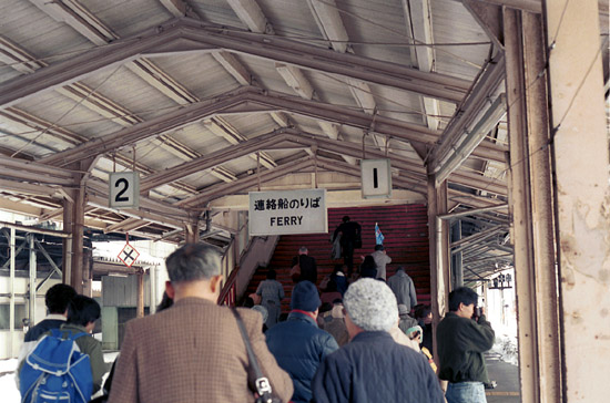 jre-aomori-003.jpg