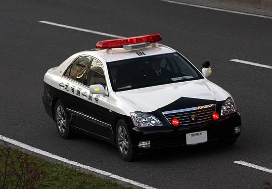 p-hokaidou-IMG_5324.jpg
