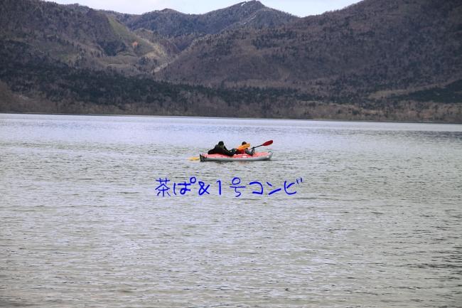 2011 05 15_6599