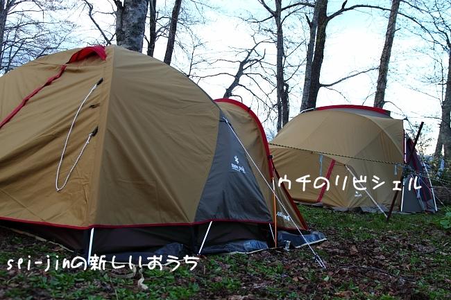 2011 05 15_6621